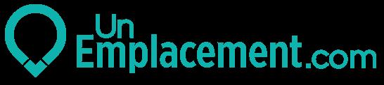 Unemplacement.com