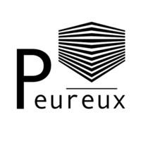 PEUREUX